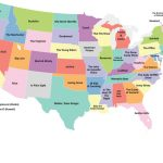 Photos United States Map Game 50 Quiz Sporcle 2   Abiturienti Regarding 50 States Map With Names