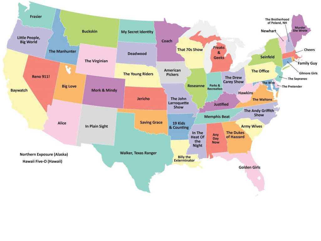 Photos United States Map Game 50 Quiz Sporcle 2 Us 8 - Mercnet within 50 States Map Game