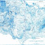 Physiographic Maps Of The United States Within Physiographic Map Of The United States