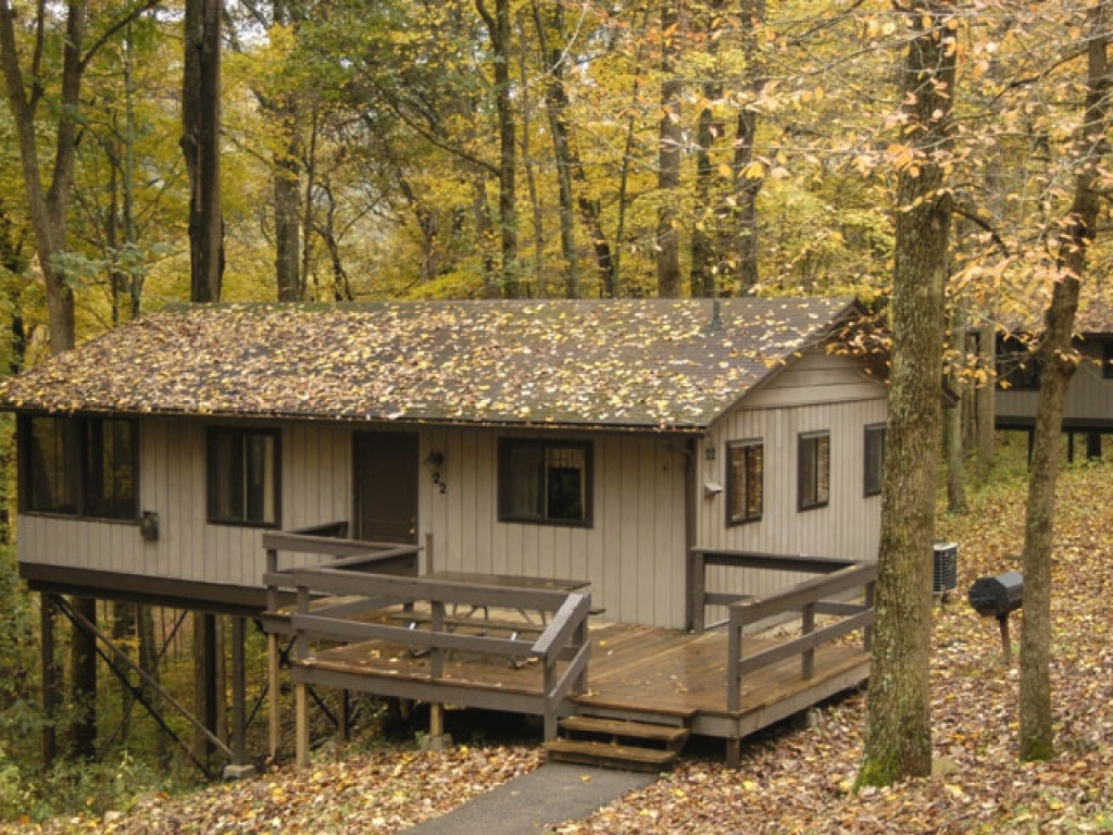 Pike Lake State Park, , Oh - Ohio State Parks & Natural Areas | Ohio in Ohio State Park Lodges Map