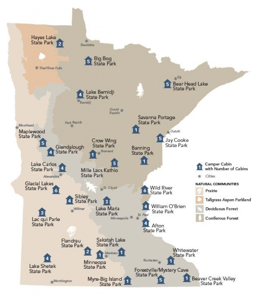 Pinashley Olson On Mea Road Trip | Pinterest | Minnesota, Cabin within Minnesota State Park Camper Cabins Map