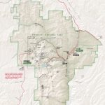 Pinnacles Maps | Npmaps   Just Free Maps, Period. Inside First Landing State Park Map Pdf