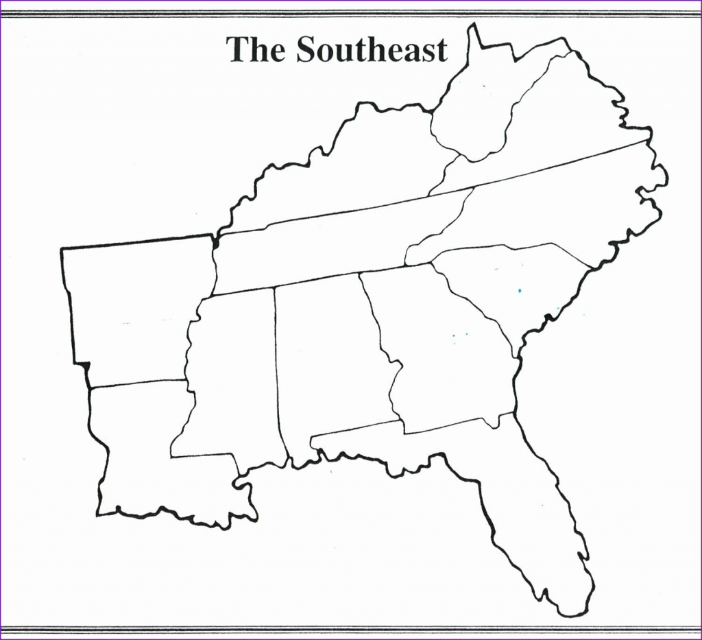 Printable Us Map With Capitals United States Capitals Quiz Printable within State Capitals Map Quiz