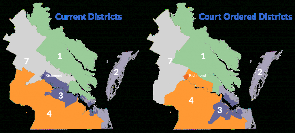 Progress Report: Fight Gerrymandering, Give Voters Real Choice with Illinois State Representative District Map 2015