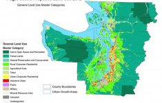 Puget Sound Mapping Project – Washington State Department Of Commerce with regard to Washington State Public Land Map