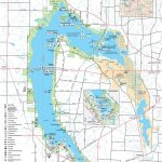 Pymatuning State Park   Maplets Regarding Pymatuning State Park Campground Map