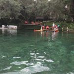 Rainbow Springs State Park   Updated 2018 Campground Reviews Inside Rainbow Springs State Park Campground Map