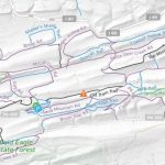 Rb Winter State Park, Williamsport Mountain Bike Trails | Trailforks For Rb Winter State Park Trail Map