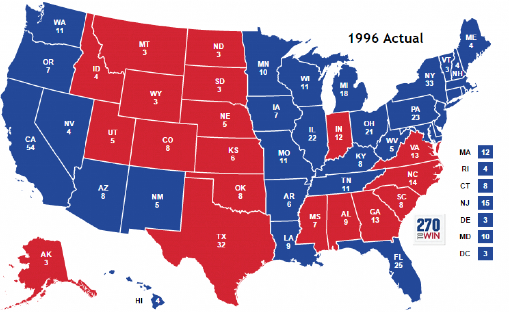 Red State/blue State - Red Wine Politics with regard to Red State Blue State Map