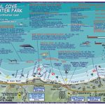 Resources – Crystal Cove Conservancy Within Crystal Cove State Beach Map