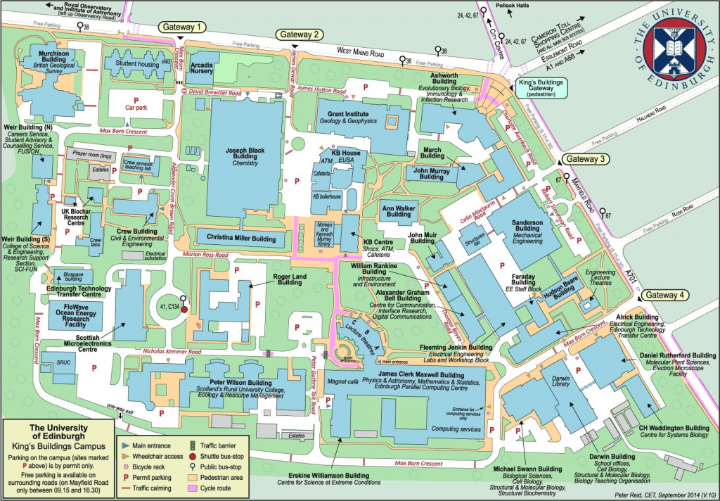 Situation Line Down More Feature Conversely Car Everyone On Quite regarding Weber State Map