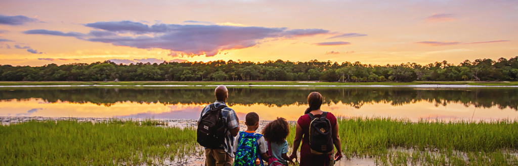 Skidaway Island State Park | State Parks & Historic Sites regarding Skidaway Island State Park Trail Map