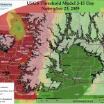 Sliding Thought Blog | Washington's Landslide Blog Throughout Washington State Landslide Map