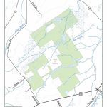 Sodom State Forest Map   Nys Dept. Of Environmental Conservation With New York State Forests Map