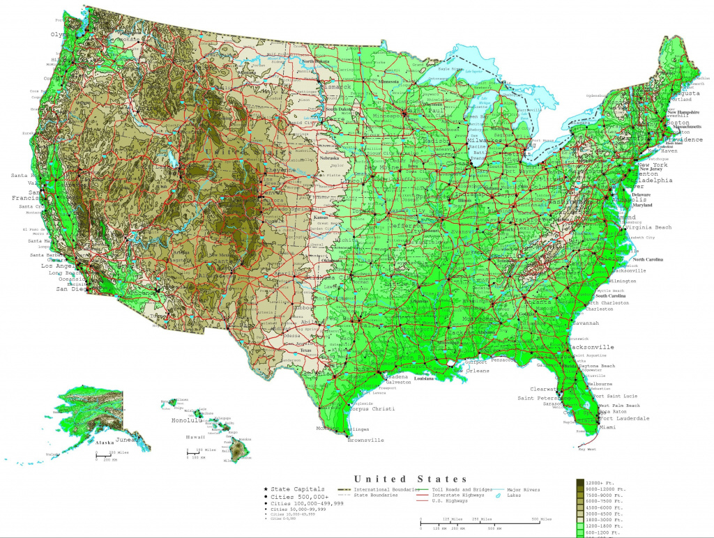 Southeast Region Of The Us Map Interactive Southeastern United pertaining to Physical Map Of The Southeast United States