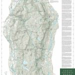 Southern Taconic Range : Climbing, Hiking & Mountaineering : Summitpost Throughout Taconic State Park Trail Map
