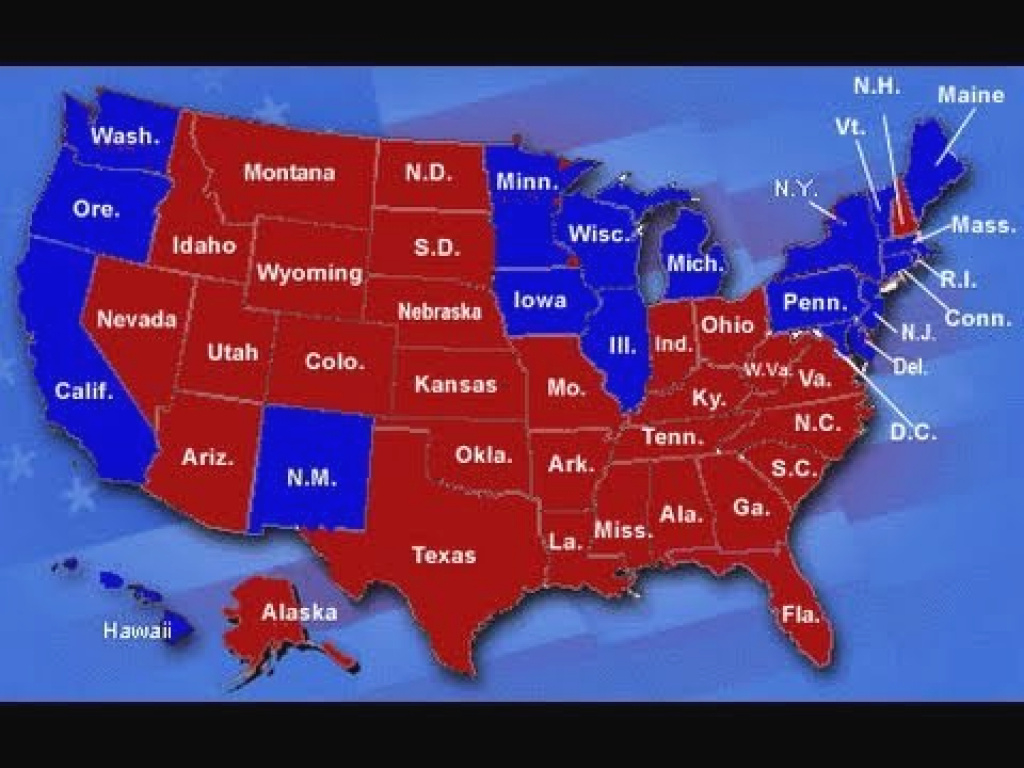 Split California Into Two States? (Liberal Vs Conservative) - Youtube with Splitting California Into Two States Map