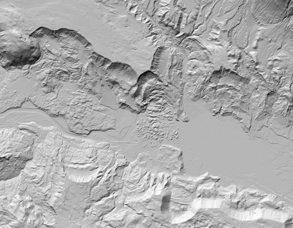 Spurredoso Landslide, Washington Puts Maps Online To Show Areas In Washington State Mudslide Map