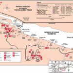 Starved Rock State Park Illinois Site Map   Starved Rock State Park Within Illinois State Parks Map
