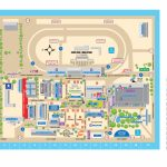 State Fair Map – Wisconsin State Fair With State Fairgrounds Map