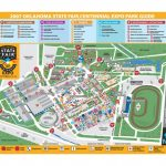 State Fair Parking Map   Park Imghd.co With Wisconsin State Fair Grounds Map
