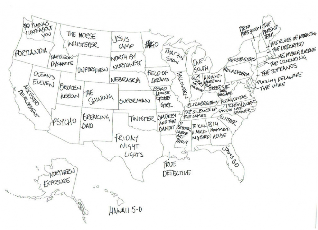 State Map Test Blank Us Map Capitals Quiz Blank 50 States Map Quiz for 50 States Map Test