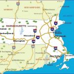 State Maps Map Of Massachusetts With Towns – Peterbilt Throughout Massachusetts State Parks Map