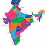 Statewise Static Gk   Pdf Download | Gr8Ambitionz Throughout India Map Pdf With States