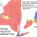 "Stephen Wolf On Twitter: ""the New York State Senate Map That Cuomo Regarding New York State Senate Map"