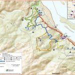 Susquehanna State Park   Maplets With Regard To Susquehanna State Park Camping Map