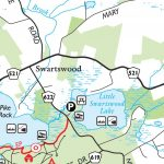 Swartswood State Park   Nj State Parks   New York New Jersey Trail Within Nj State Parks Map