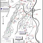 Taconic Outdoor Education Center Regarding Fahnestock State Park Trail Map