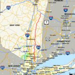 Taconic State Parkway   Wikipedia Pertaining To Taconic State Park Trail Map