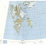 Tactical Pilotage Charts   Perry Castañeda Map Collection   Ut Intended For United States Defense Mapping Agency