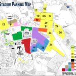 Tailgating   State Guide Within Penn State Football Parking Green Lot Map