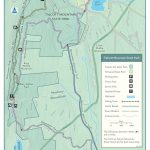 Talcott Mountain State Park Connecticut | Mirto Art Studio with Talcott Mountain State Park Trail Map