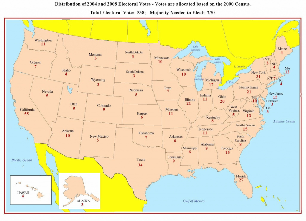 Test Your Geography Knowledge Usa State Capitals Quiz Lizard And In for Usa Map With States Capitals And Abbreviations