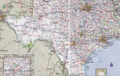 Texas Highway Map Map Outline State Of Texas Cities Map – Kolovrat within Texas State Highway Map