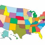 The 50 States Of The United States Labeling Interactive   Purposegames Regarding State Map Game