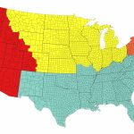 "The Disunited States"", Based Off A Civil War Propaganda Piece With Regard To Disunited States Of America Map"