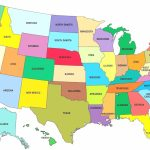 The States Map Quiz Game Gallery Of And Us Usa World Maps Inside In 50 States Map Quiz