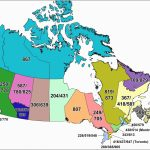 The Us And Canada Physical Map Valid Us Canada Political Map Save For United States And Canada Physical Map