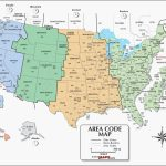 Time Zone Map Us And Mexico Save Map The Time Zones The United Regarding United States Of America Time Zone Map