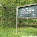 Trail View State Park Regarding Trailview State Park Trail Map