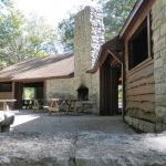 Two Southeast Indiana State Parks Perfect For A Getaway Within Indiana State Park Lodges Map