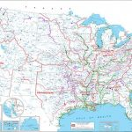United States Army Corps Of Engineers   Wikipedia With Regard To Navigable Waters Of The United States Map