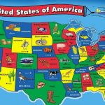United States Game Puzzle Best The Us 50 States Map Quiz Game Lizard In 50 States Map