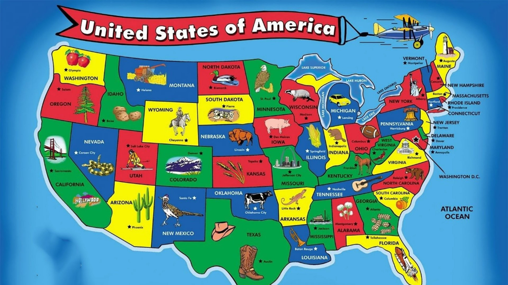 United States Game Puzzle Best The Us 50 States Map Quiz Game Lizard pertaining to State Map Game