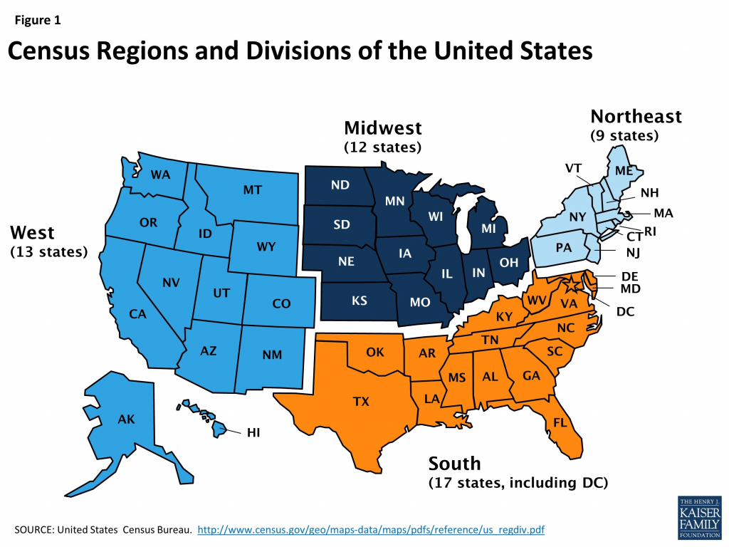 United States Map Dividedregion New Map United States Divided with regard to United States Map Divided Into 5 Regions