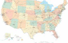 United States Map High Resolution Simple Usa Of 4 – Mercnet throughout High Resolution Map Of Us States